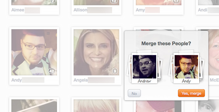 this_life_merge_faces