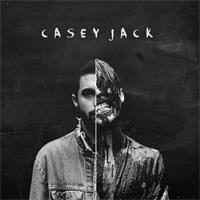 Casey Jack - Casey Jack
