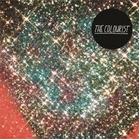 The Colourist - The Colourist