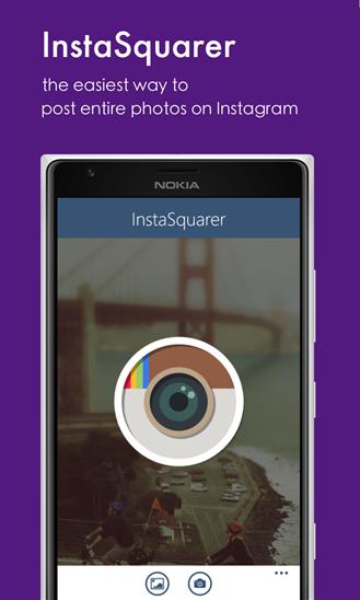 List of Best Windows Phone Apps | Greeblehaus
