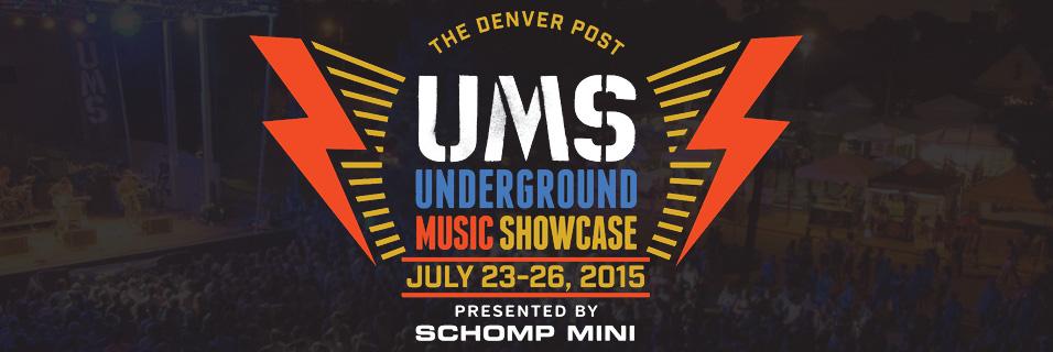 UMS Logo 2015