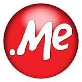 .ME Top Level Domain Name