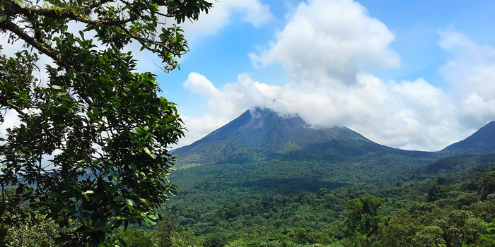 10 Days in Costa Rica - Travel Tips