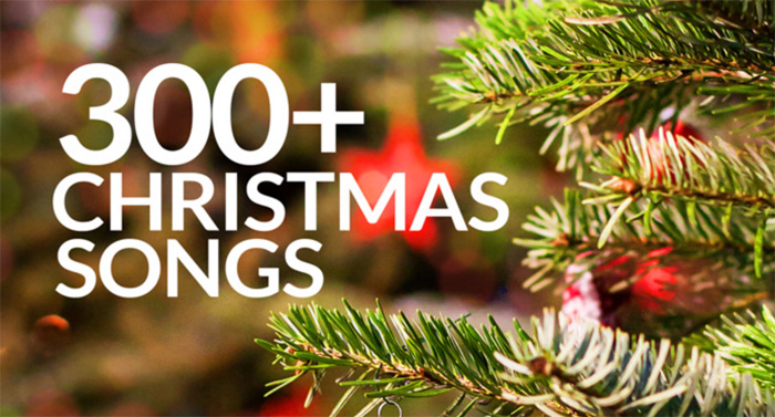 Best Christmas Music.Best Christmas Music Playlist Ever 300 Songs