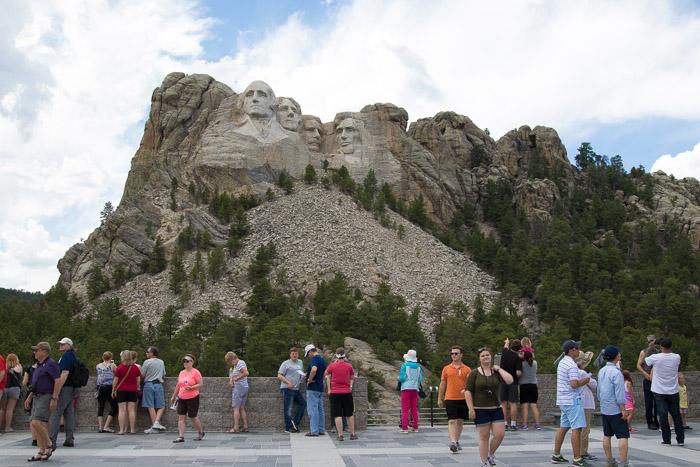 Mount-Rushmore-28