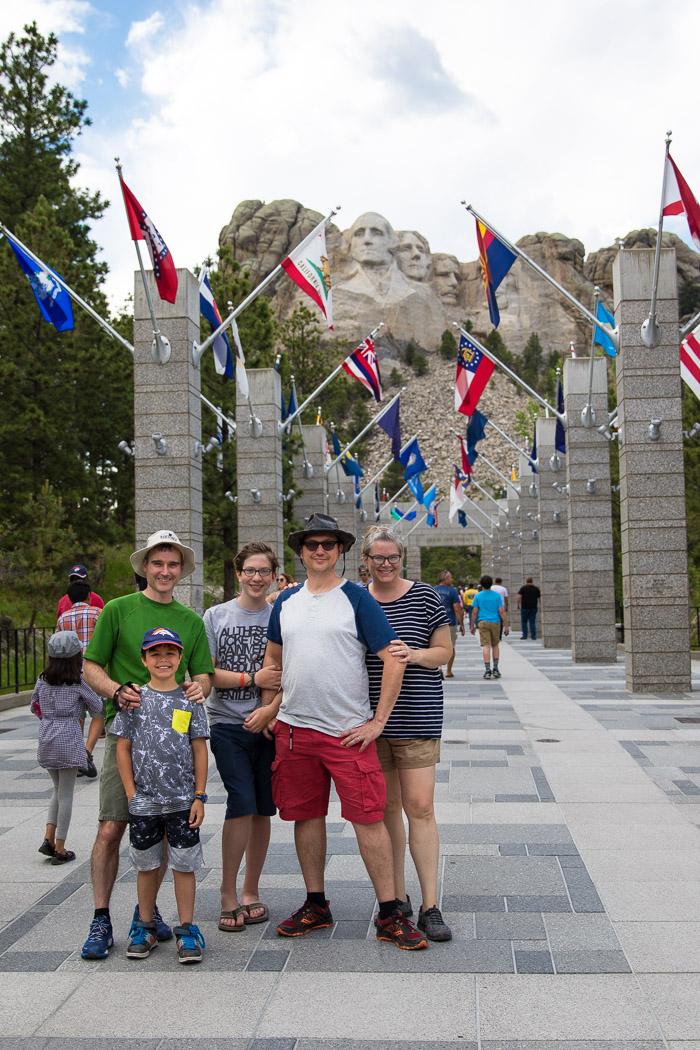Mount-Rushmore-30