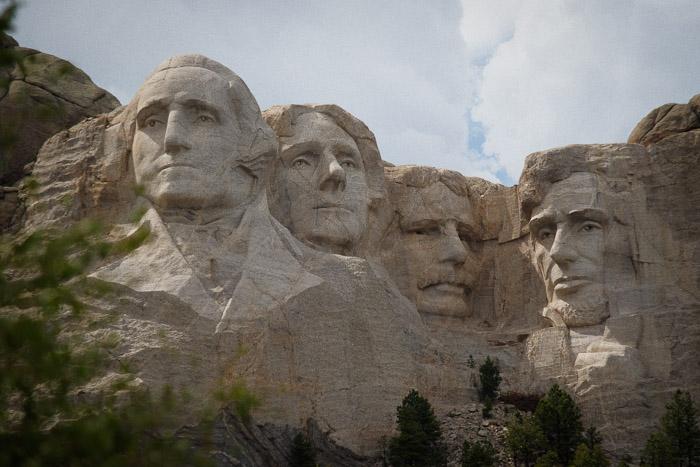 Mount-Rushmore-31