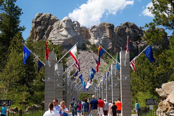 Mount-Rushmore-32