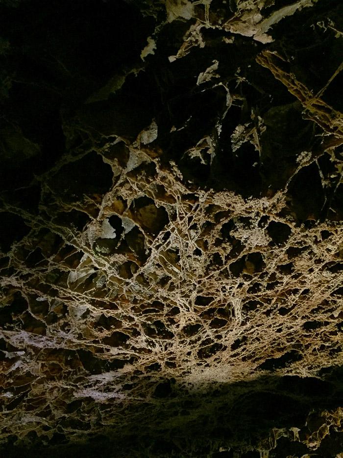 Mount-Rushmore-40