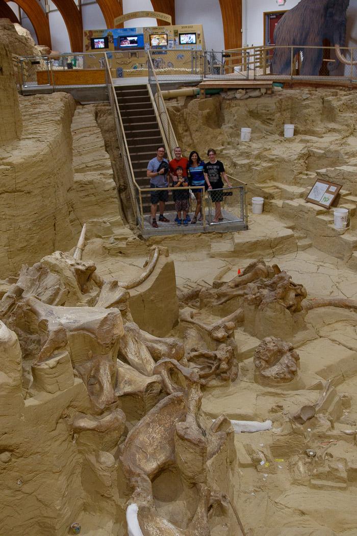 Mount-Rushmore-48
