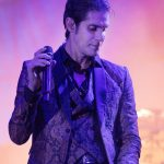 Jane's Addiction headline Denver's Riot Fest 2016