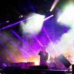 Jane's Addiction headline Denver's Riot Fest 2016