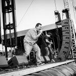 Set Your Goals at Riot Fest Denver 2016