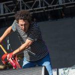 Yo La Tengo at Riot Fest Denver 2016
