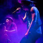 Best Denver Concert Photos 2016 -  American Authors