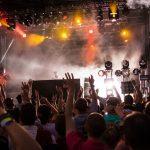 Best Denver Concert Photos 2016 - Dillon Francis