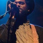 Best Denver Concert Photos 2016 - Gary Clark Jr.