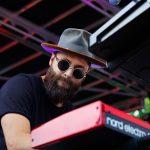 Best Denver Concert Photos 2016 - Grizfolk