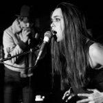 Best Denver Concert Photos 2016 - Jocelyn Arndt