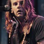 Best Denver Concert Photos 2016 - Judah and The Lion