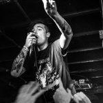 Best Denver Concert Photos 2016 - One Flew West