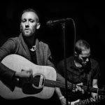 Best Denver Concert Photos 2016 - POPFILTER
