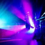 Best Denver Concert Photos 2016 - Rachel Platten