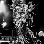 Best Denver Concert Photos 2016 - Rob Zombie