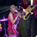 Best Denver Concert Photos 2016 - Sharon Jones