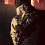 Best Denver Concert Photos 2016 - Wes Watkins
