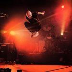 Best Denver Concert Photos 2016 - X-Ambassadors