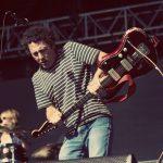 Best Denver Concert Photos 2016 -  Yo LaTengo