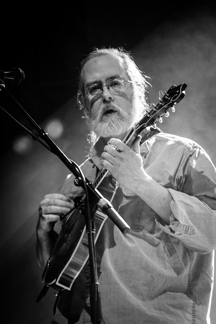 Railroad Earth Concert Photos - Ogden Denver
