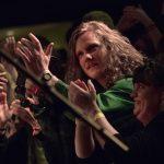Treefort Music Festival Boise 2017 - Concert Photos