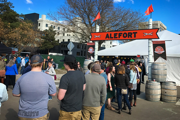 Treefort Music Festival - Boise Travel
