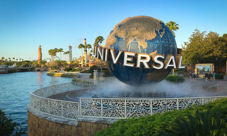 Tips for Universal Studios Florida - Family Travel