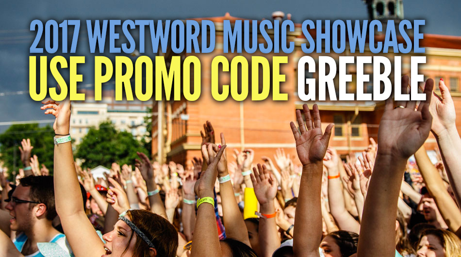 WMS (Westword Music Showcase) Headlines 2017 - Denver Music Festival