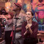 Other Black - Project Pabst Denver 2017