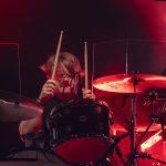 Goo Goo Dolls - Denver Concert Photos 2017