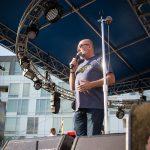 Westword Music Showcase Photos 2017