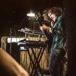 Eldren - Westword Music Showcase Photos 2017