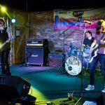 Television Generation - Westword Music Showcase Photos 2017