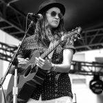 Edison - Westword Music Showcase Photos 2017