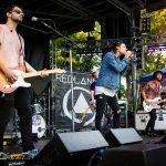 Redlands - Westword Music Showcase Photos 2017