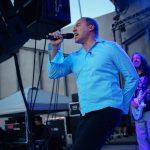 311 - Levitt Denver - Concert Photos