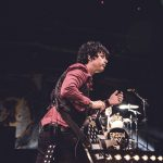 Green Day - Fiddler's Denver Concert Photos