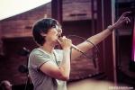 Joywave concert photos from Red Rocks Denver