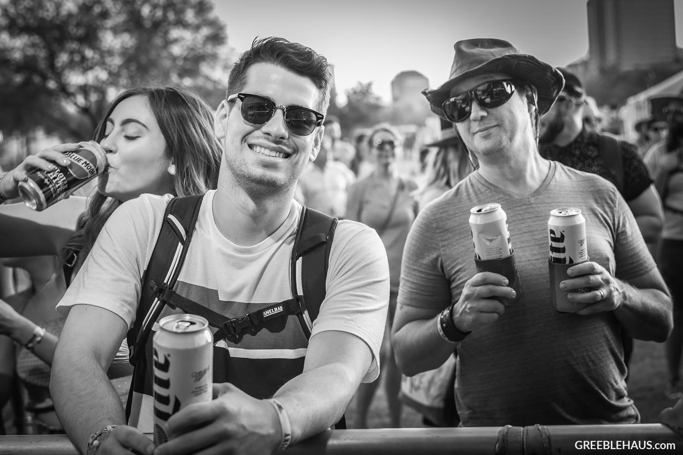Photos from Lost Lake Festival 2017 - Day One