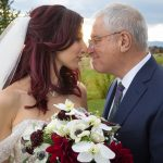 Amy + Nick Wedding - Colorado Wedding Photos