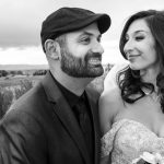 Amy + Nick Wedding - Colorado Wedding Photos